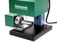 Datamark MP-120 Rotray marker