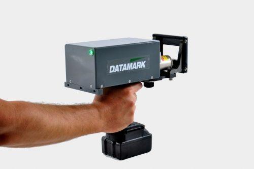 portable-dot-pin-marking-machine